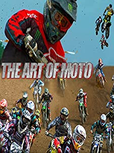The Art of Moto movie in tamil dubbed download