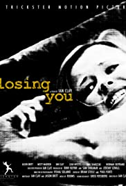Losing You Poster