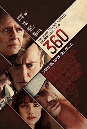 Movie 360 (2011)