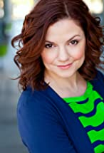 Anna Vocino's primary photo