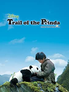 Google movies Xiong mao hui jia lu by [720x576]