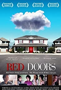 Primary photo for Red Doors