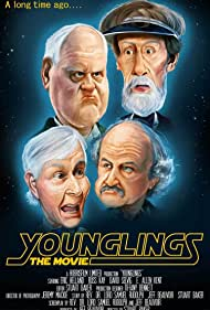 Younglings (2015)