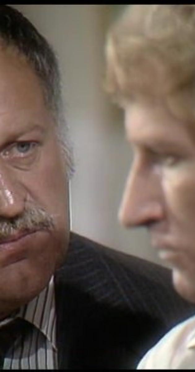 """""""Armchair Thriller"""" The Victim: Part 6 (TV Episode 1980 ..."""
