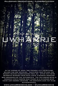Action movies hollywood download Uwharrie USA [2048x1536]