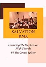 Salvation RMX