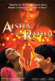 Aisha and Rahul(2009) Poster - Movie Forum, Cast, Reviews