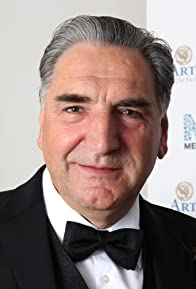 Primary photo for Jim Carter