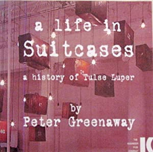 A Life in Suitcases (2005)
