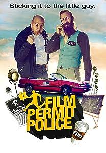 Download di film per adulti per cellulari Film Permit Police: Bird\'s Eye View [640x640] [720x594]