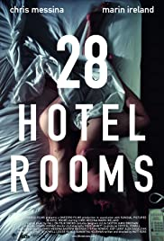 Watch Movie 28 Hotel Rooms (2012)