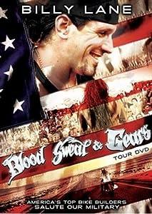 Good movie watching Blood, Sweat \u0026 Gears [1280x1024]