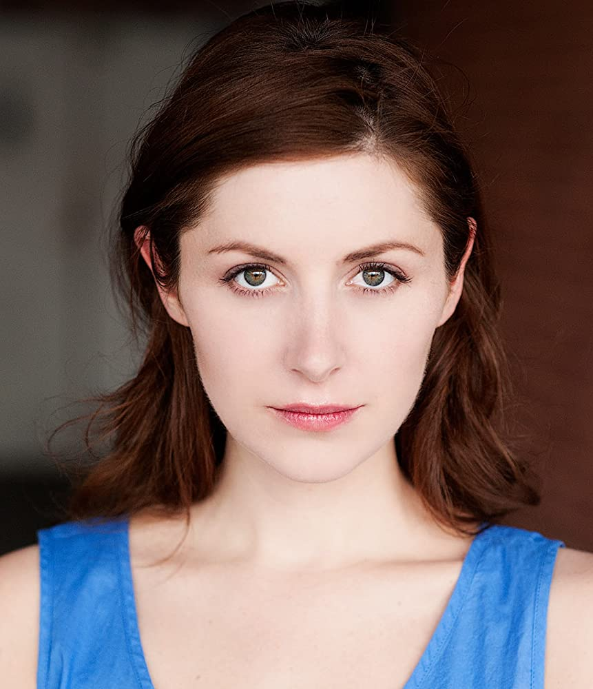 Emma Hamilton (actress) Emma Hamilton (actress) new picture