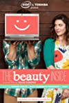 The Beauty Inside (2012)