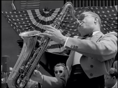 Watch new full movie Gumbo: Beginnings to 1917 [1080pixel]