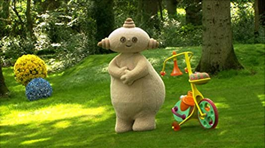 Watch it first movies Makka Pakka Gets Lost by none [x265]