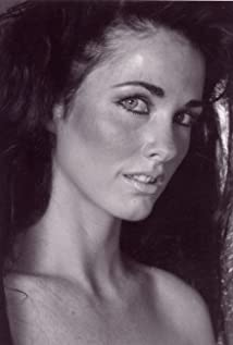 Jennifer Chase Picture