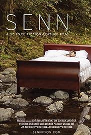 Senn (2013) 1080p