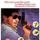 Warren Oates in Bring Me the Head of Alfredo Garcia (1974)