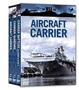 Watch online funny movies Aircraft Carrier by none 2160p]