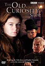 Primary image for The Old Curiosity Shop