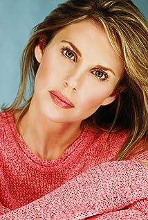 Illana Diamant New Picture - Celebrity Forum, News, Rumors, Gossip