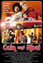 Primary image for Cain and Abel