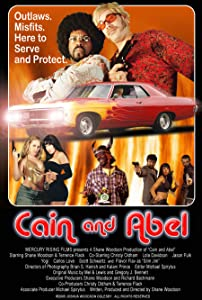 Action movies 2018 for free download Cain and Abel [1080pixel]