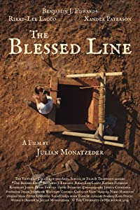 Best website to watch full movies The Blessed Line by [720p]