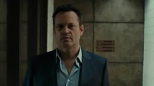 True Detective Season 2 | Stand