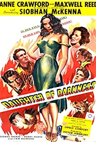 Primary photo for Daughter of Darkness