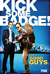 The Good Guys movie in hindi dubbed download