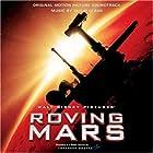 Roving Mars (2006)