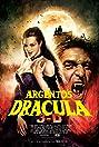 Dracula 3D (2012) Poster