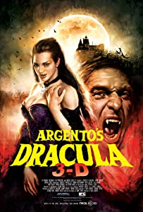 Smartmovie for pc free download Dracula 3D by Dario Argento [Mp4]