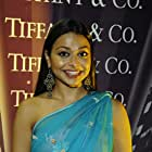 Ayesha Dharker at an event for Outsourced (2006)