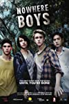 Nowhere Boys (2013)