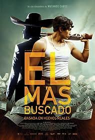 El Más Buscado (2014)