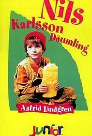 Nils Karlsson Pyssling (1990)