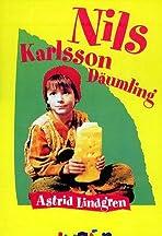 Nils Karlsson Pyssling