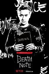 فيلم Death Note مترجم