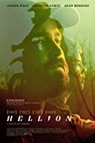 Hellion (2014) Poster