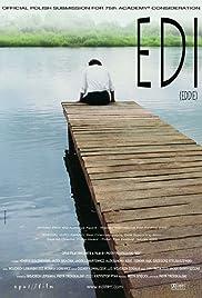 Edi Poster