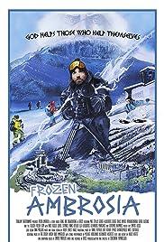 Frozen Ambrosia