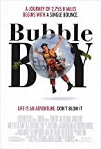 Primary image for Bubble Boy