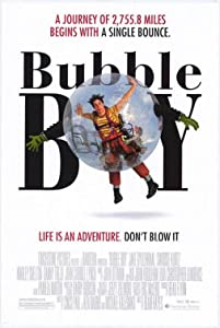 Absolutely free dvd movie downloads Bubble Boy by [360x640]