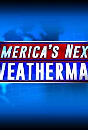 America's Next Weatherman Season 1 Episode 2