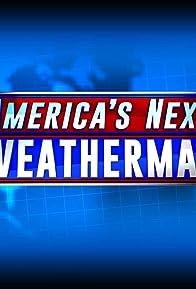 Primary photo for America's Next Weatherman