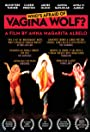 Who's Afraid of Vagina Wolf?