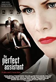The Perfect Assistant (2008) 1080p